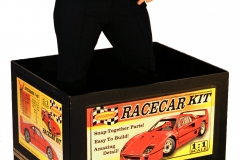 curl_racecarkitCUTOUT